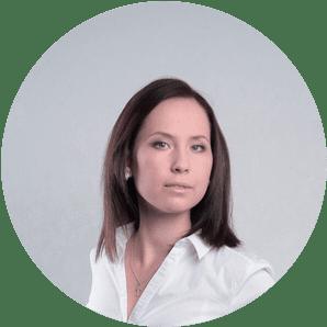 Людмила Владиславовна