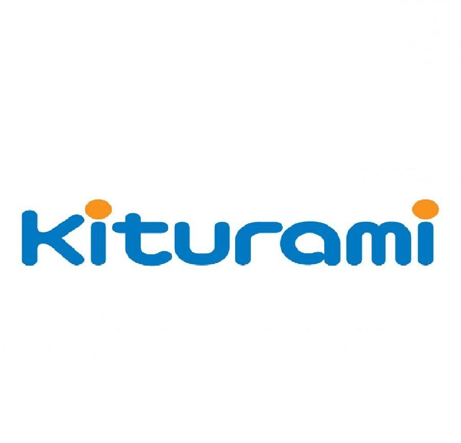 Запасные части Kiturami
