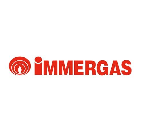 Настенные газовые котлы Immergas