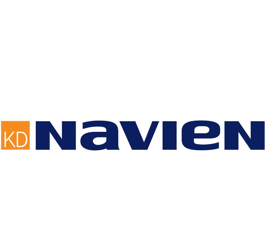 Настенные газовые котлы Navien