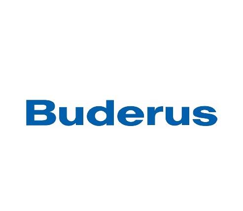 Настенные газовые котлы Buderus