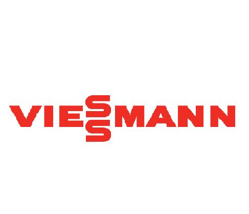 Настенные газовые котлы Viessmann