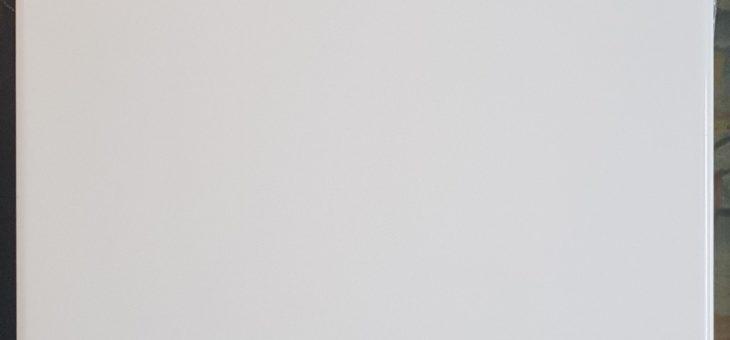 Обзор котла Fondital Minorca CTFS