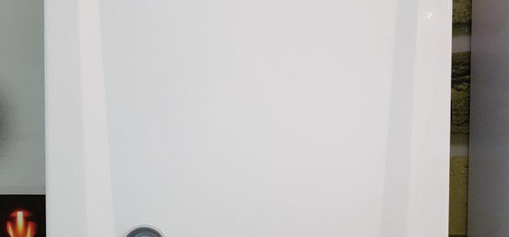 Обзор настенного котла Navien Deluxe
