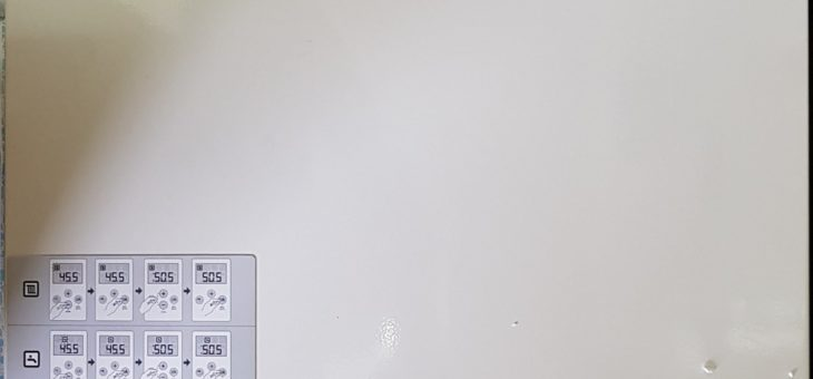Обзор настенного котла Bosсh Gaz 6000 W