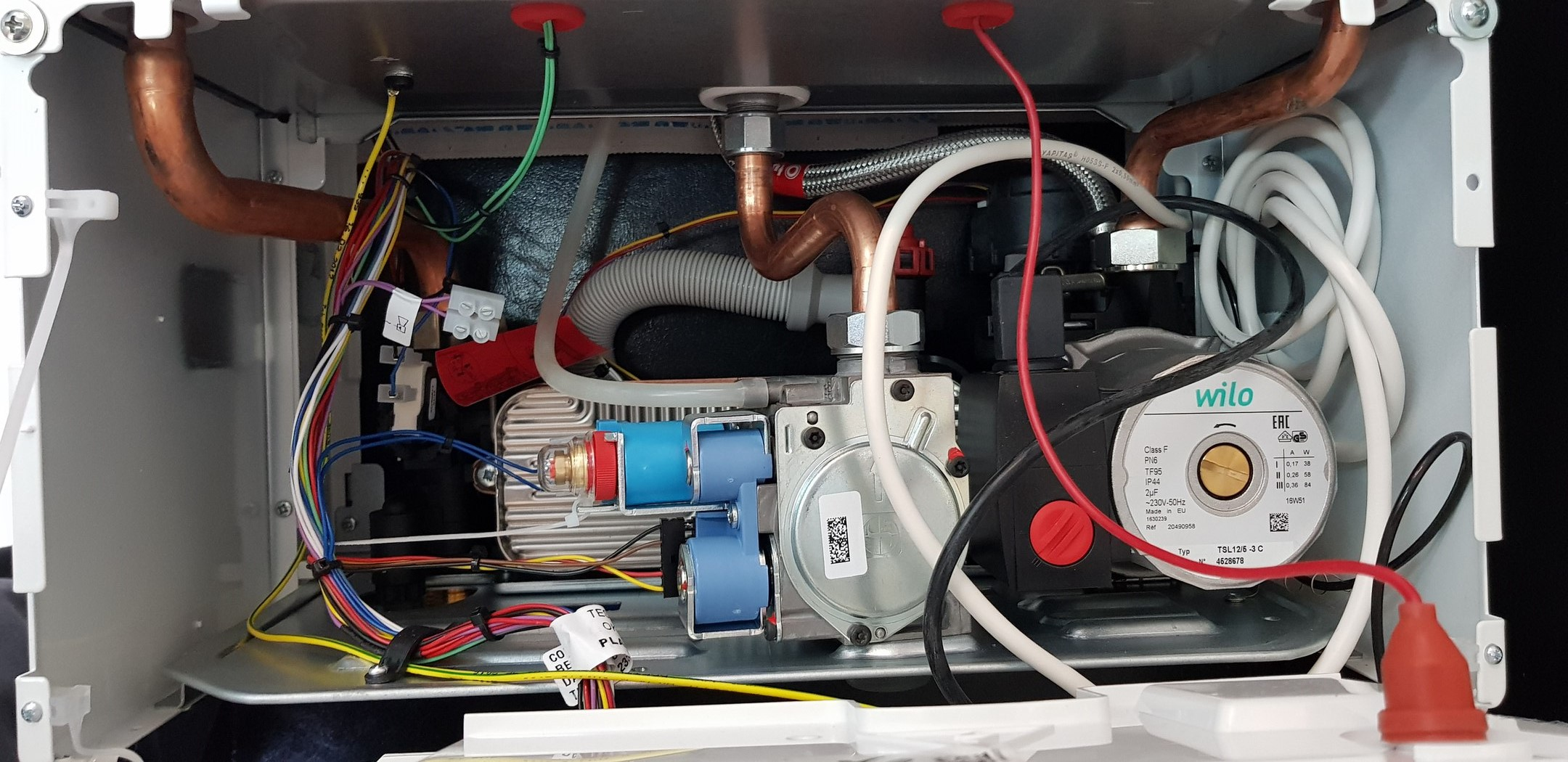 Продажа пусконаладка ремонт обзор котла Bosh Gaz 6000 W запасные части