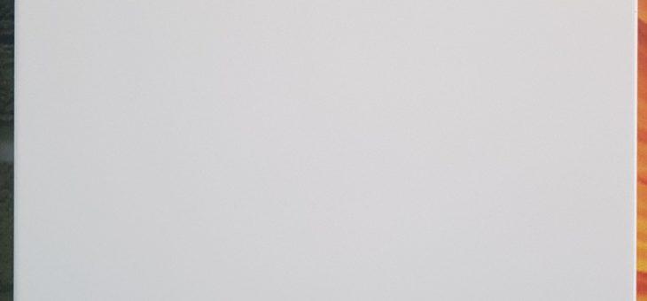 Обзор котла Viessmann Vitopend 100 W A1JB (A1HB)
