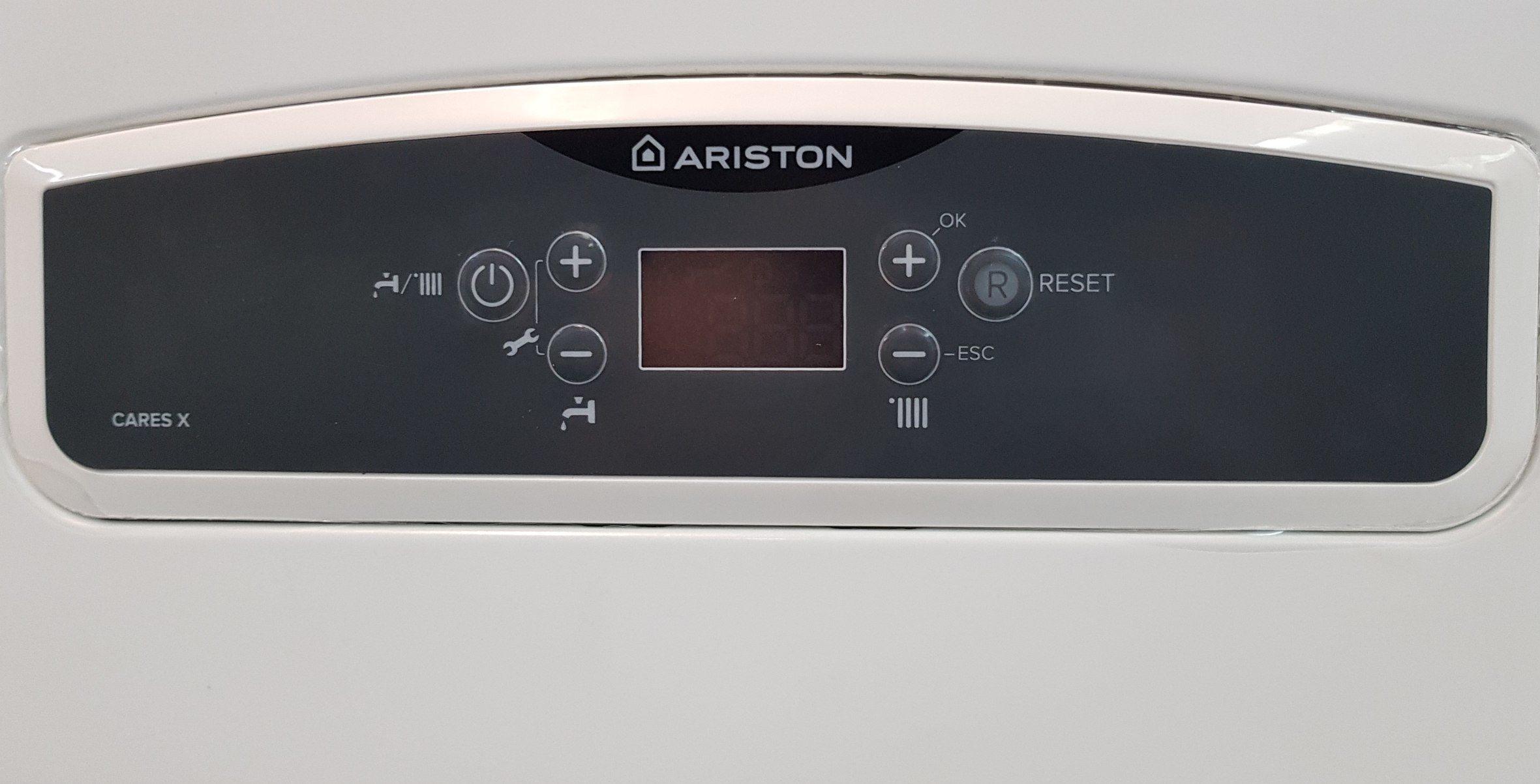 Продажа запасных частей Ariston Аристон ремонт котлов Ariston Аристон пусконаладка ремонт