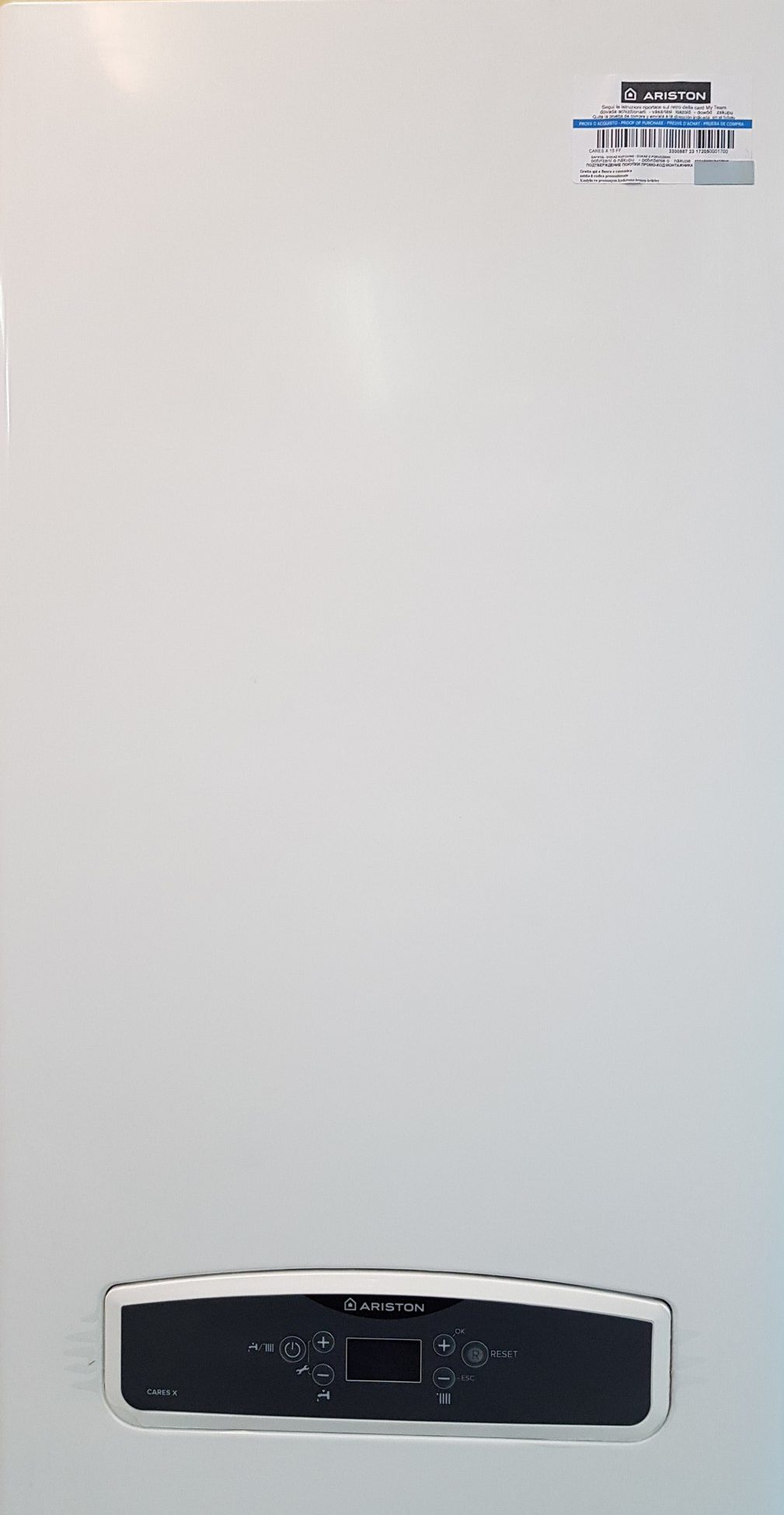 Продажа запасных частей Ariston Аристон ремонт котлов Ariston Аристон пусконаладка ремонт Продажа запасных частей Ariston Аристон ремонт котлов Ariston Аристон пусконаладка ремонт